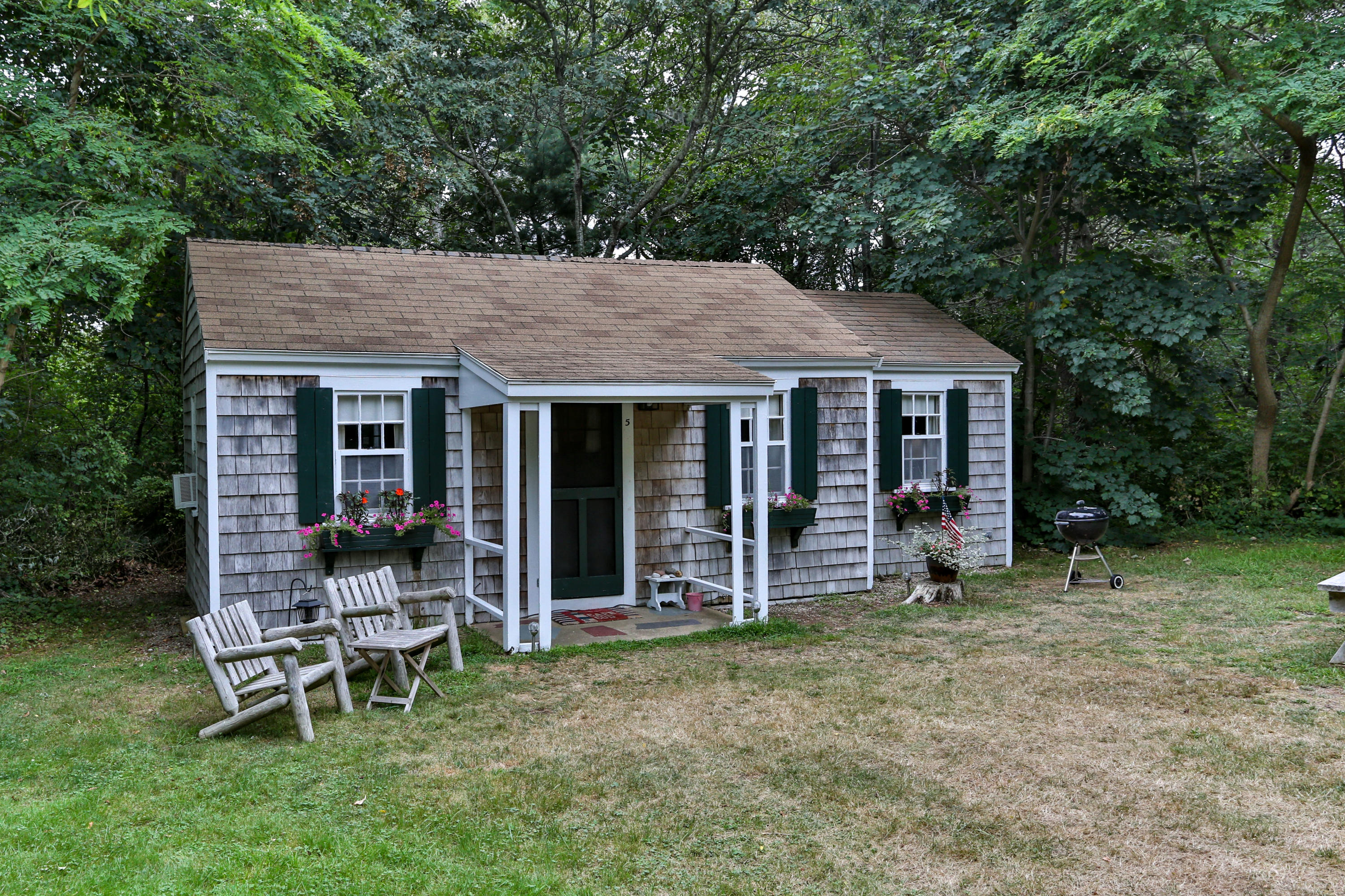 1975 State Highway, Eastham MA, 02642