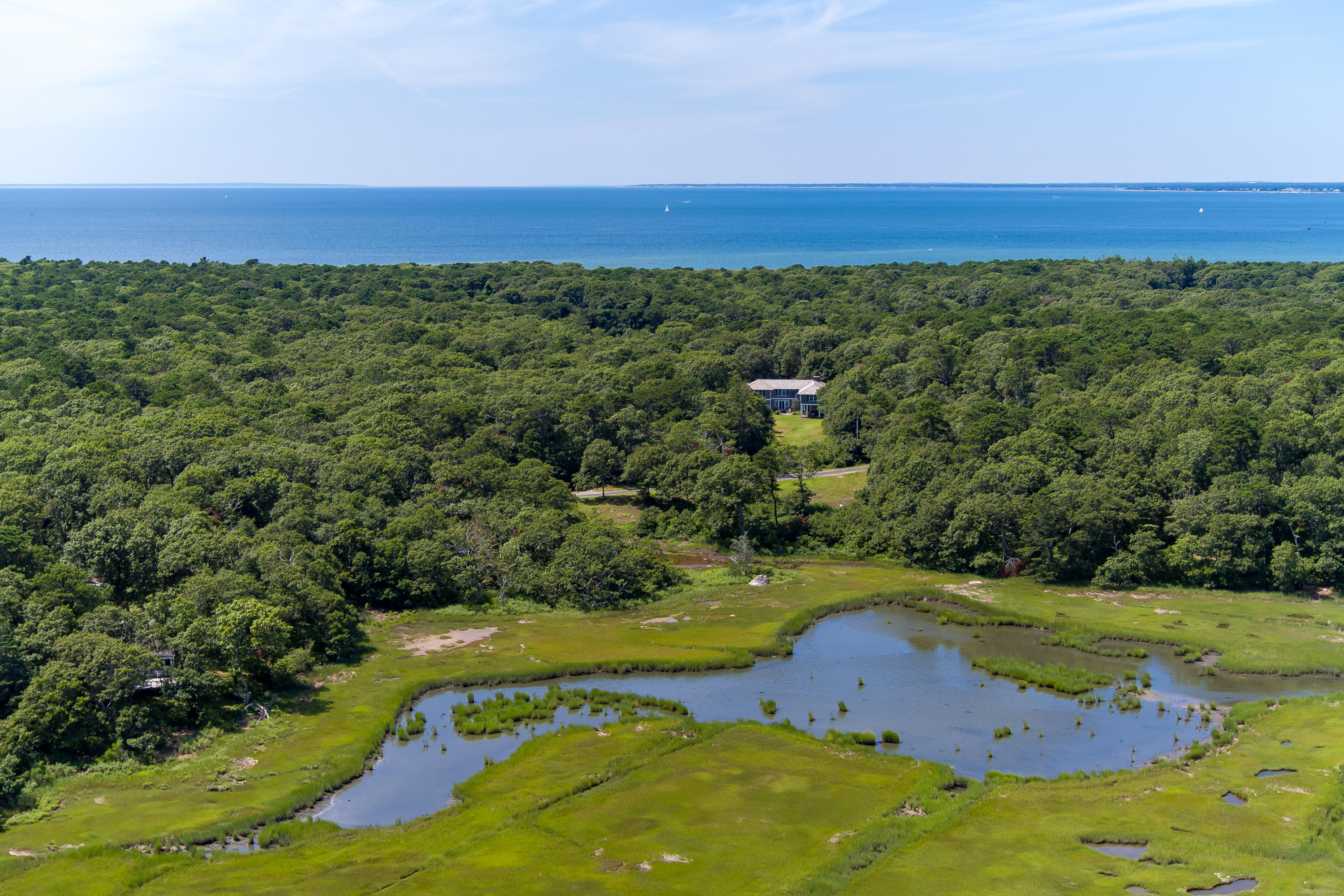 1170 Great Island Road, West Yarmouth MA, 02673 details