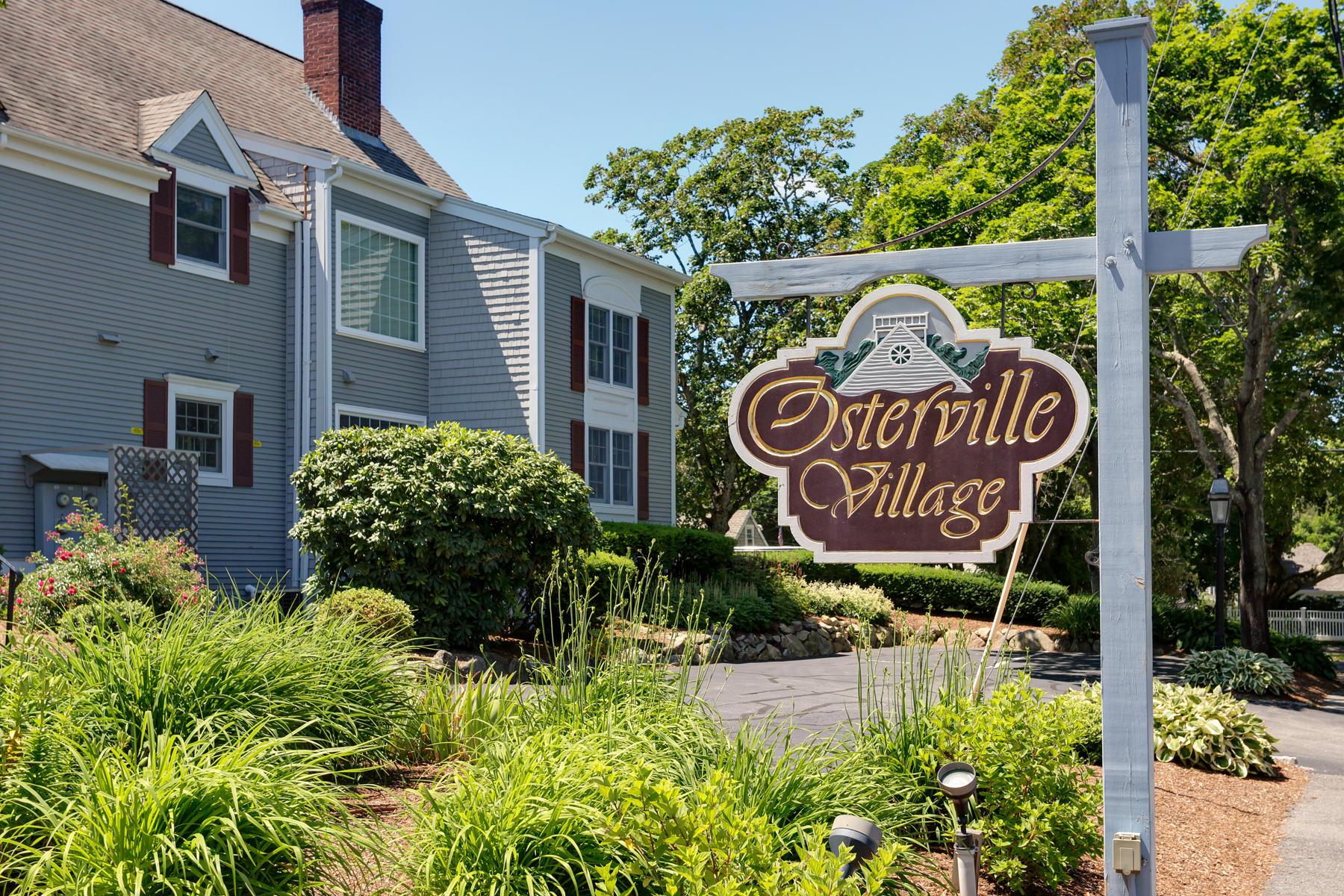 920-main-street-osterville