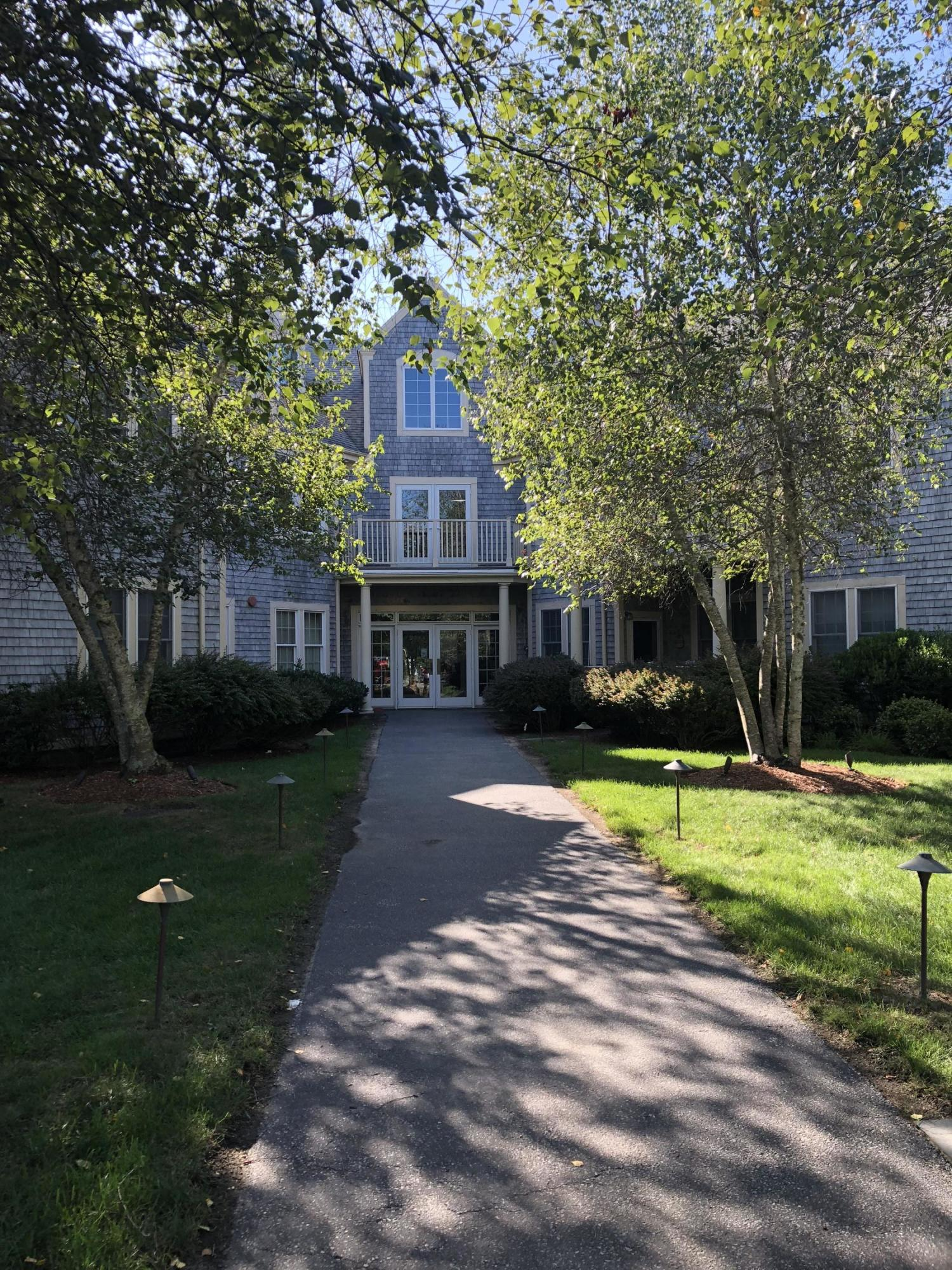 1205 Heatherwood  Yarmouth, MA 02675