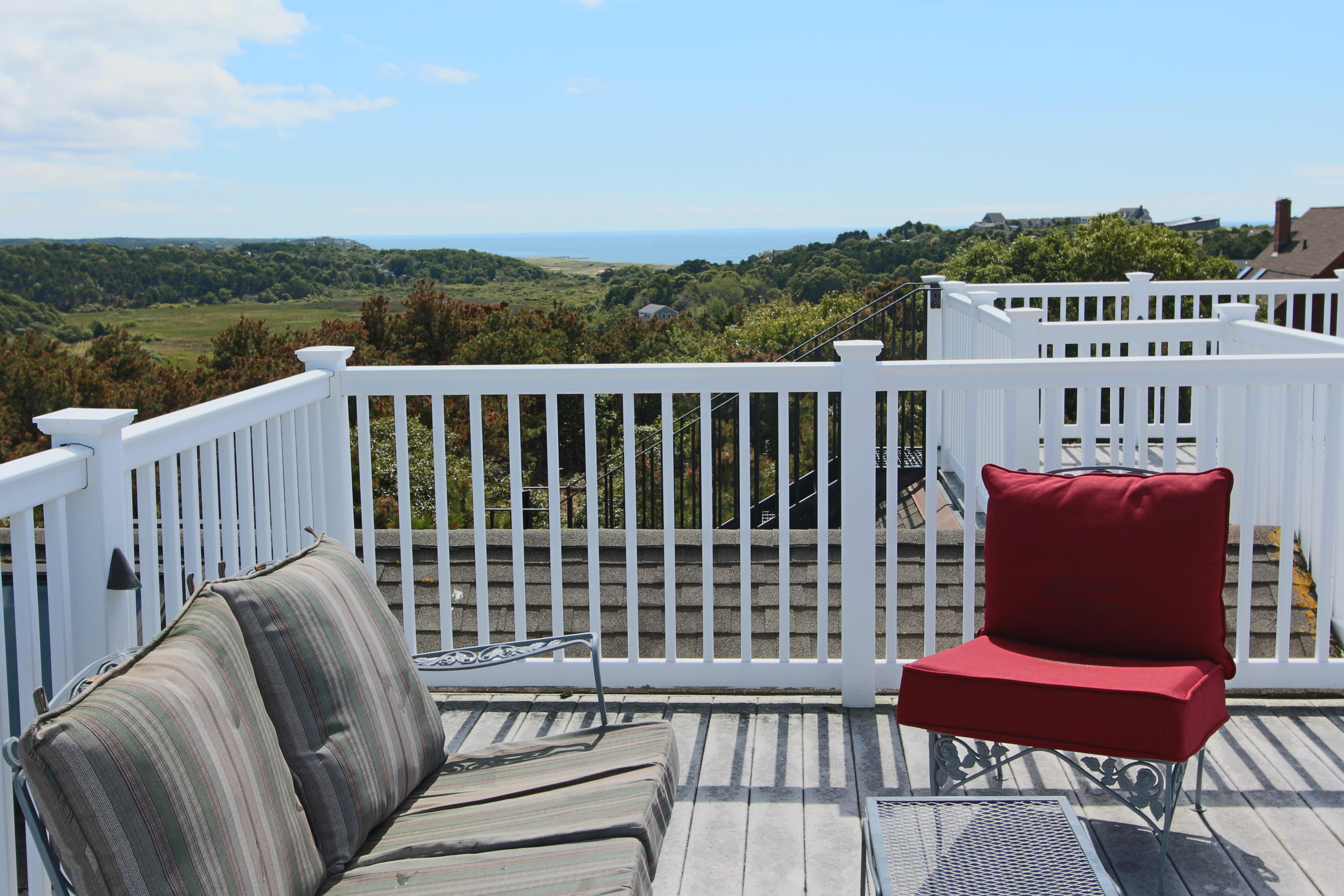 Truro Waterview Real Estate
