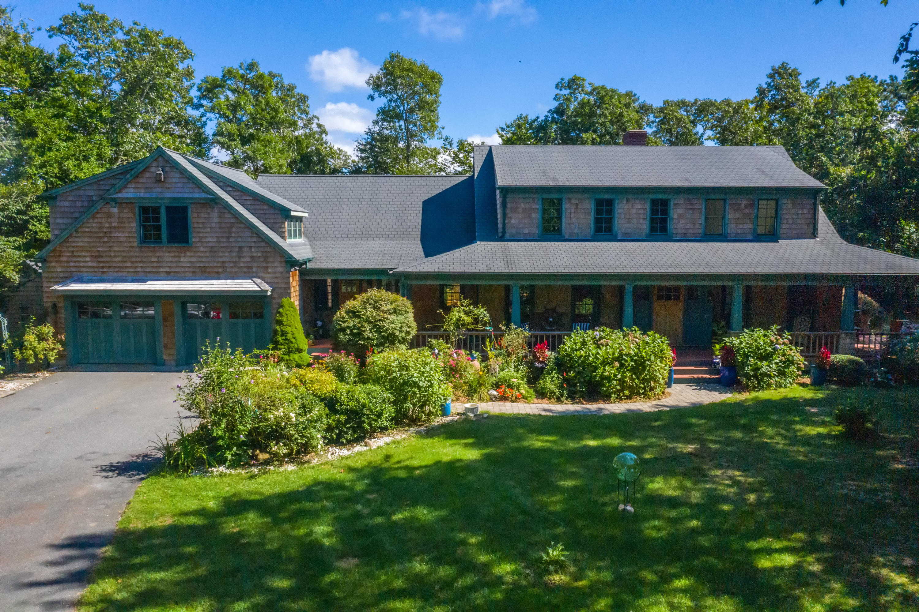 81 Whidah Way, Brewster MA, 02631