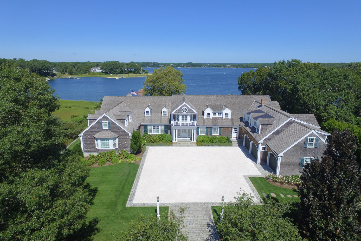 134--great-bay-road-osterville-ma