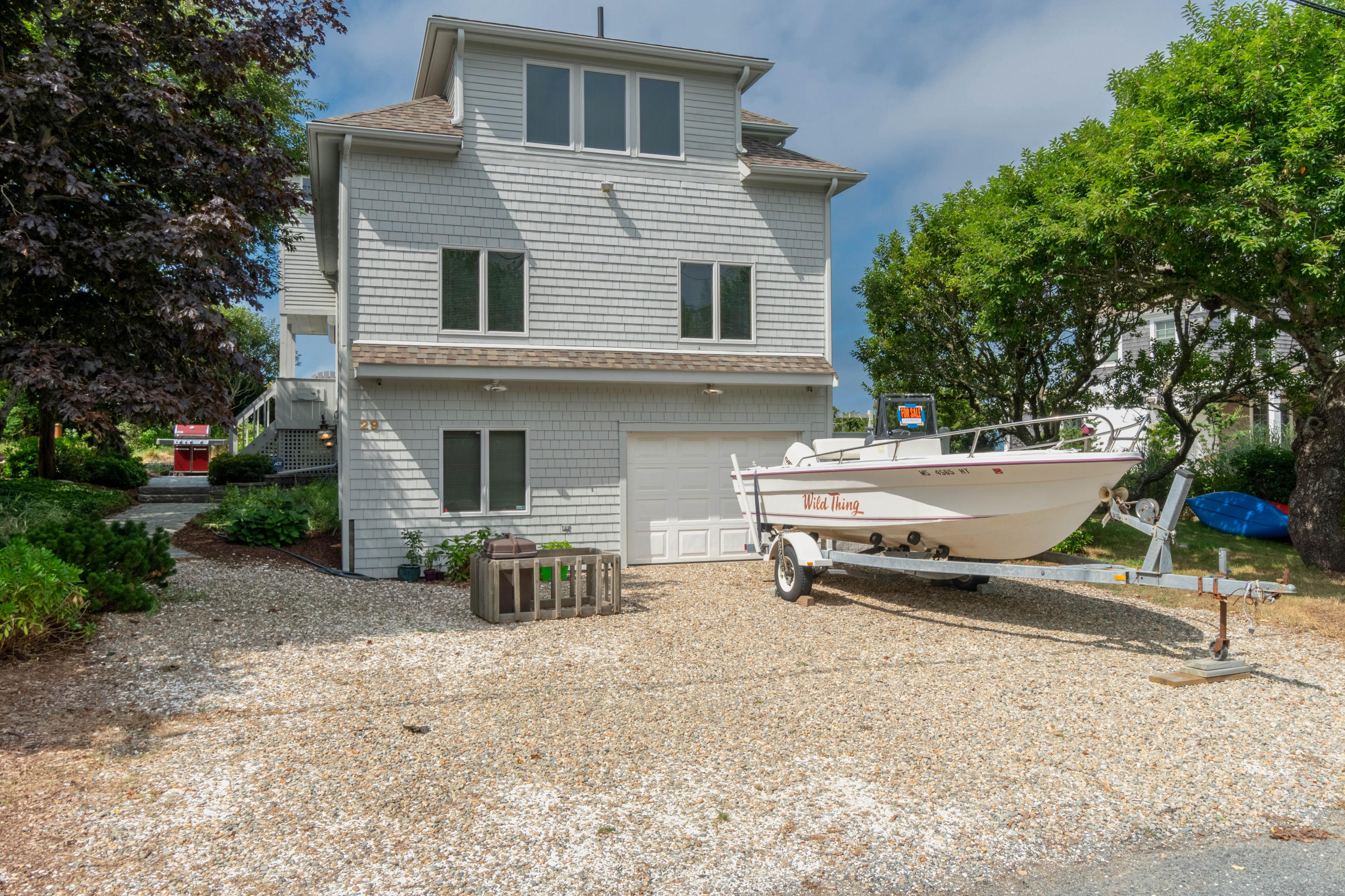 29 Bayberry Lane, Eastham, MA photo 9