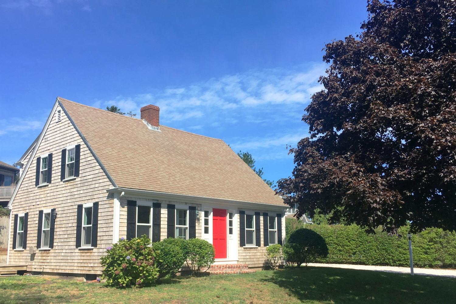 27-willow-bend-chatham-ma-02633