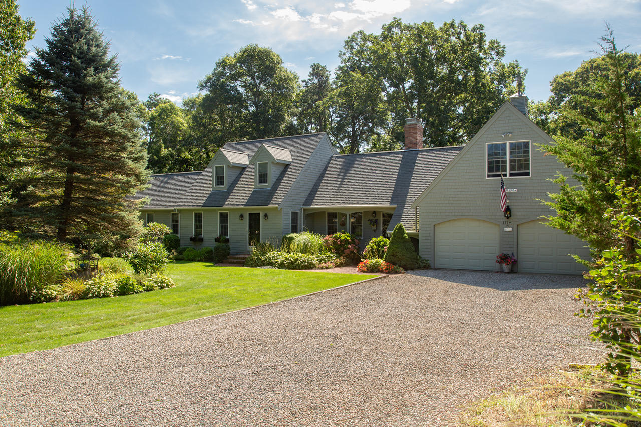1519 Route 6A East Dennis MA, 02641