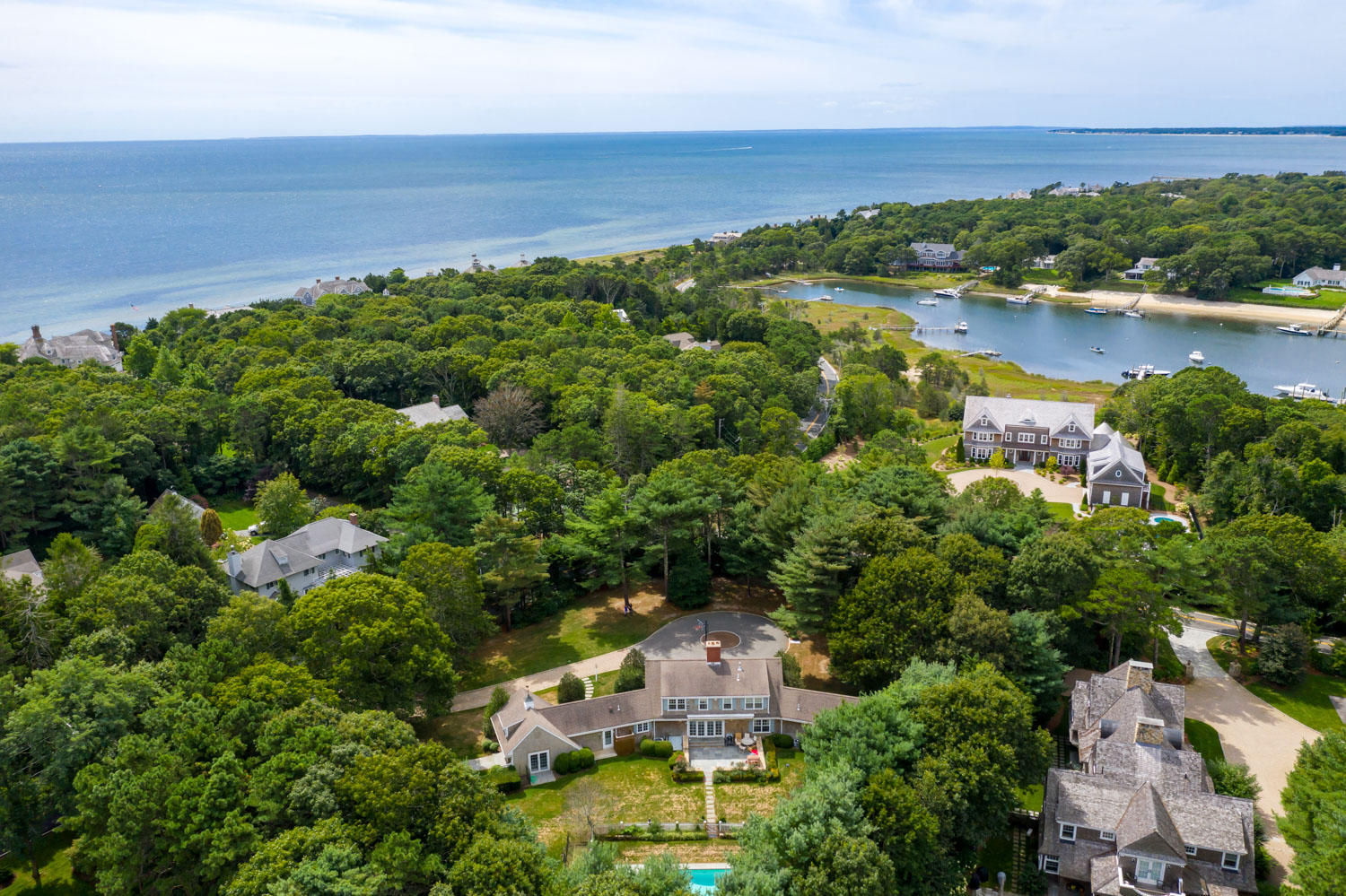 570--sea-view-avenue-osterville-ma
