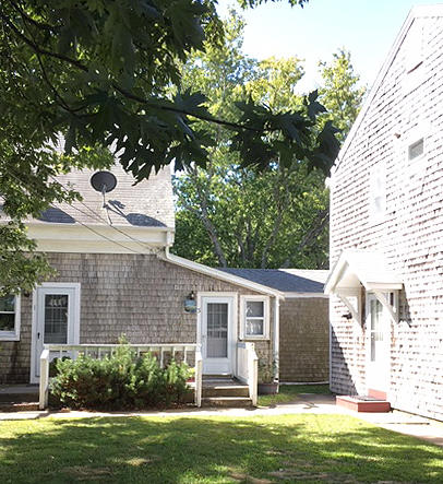 26-conwell-street-provincetown-ma-02657