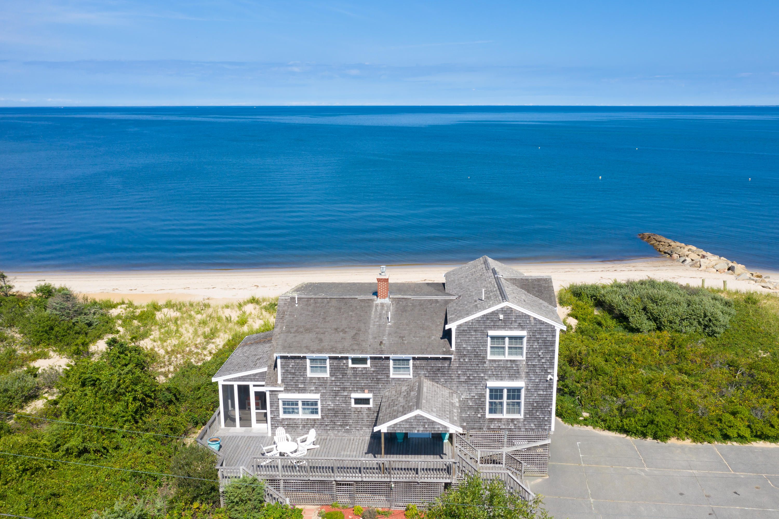 262 Robbins Hill Road, Brewster MA, 02631