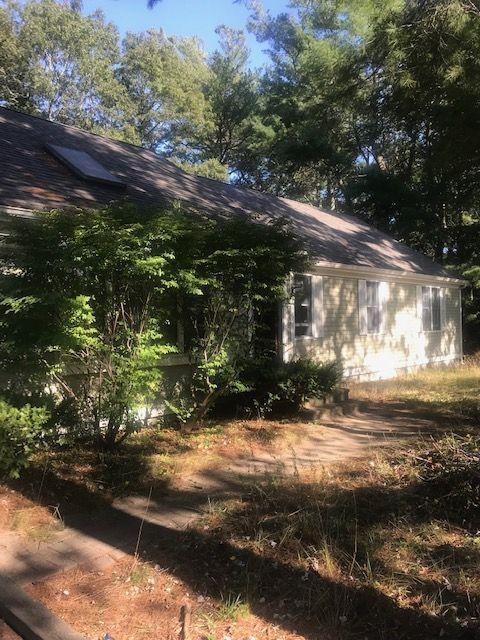 38-old-east-osterville-road-osterville