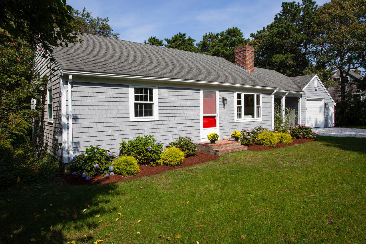 33 Old Comers Road, Chatham MA, 02633