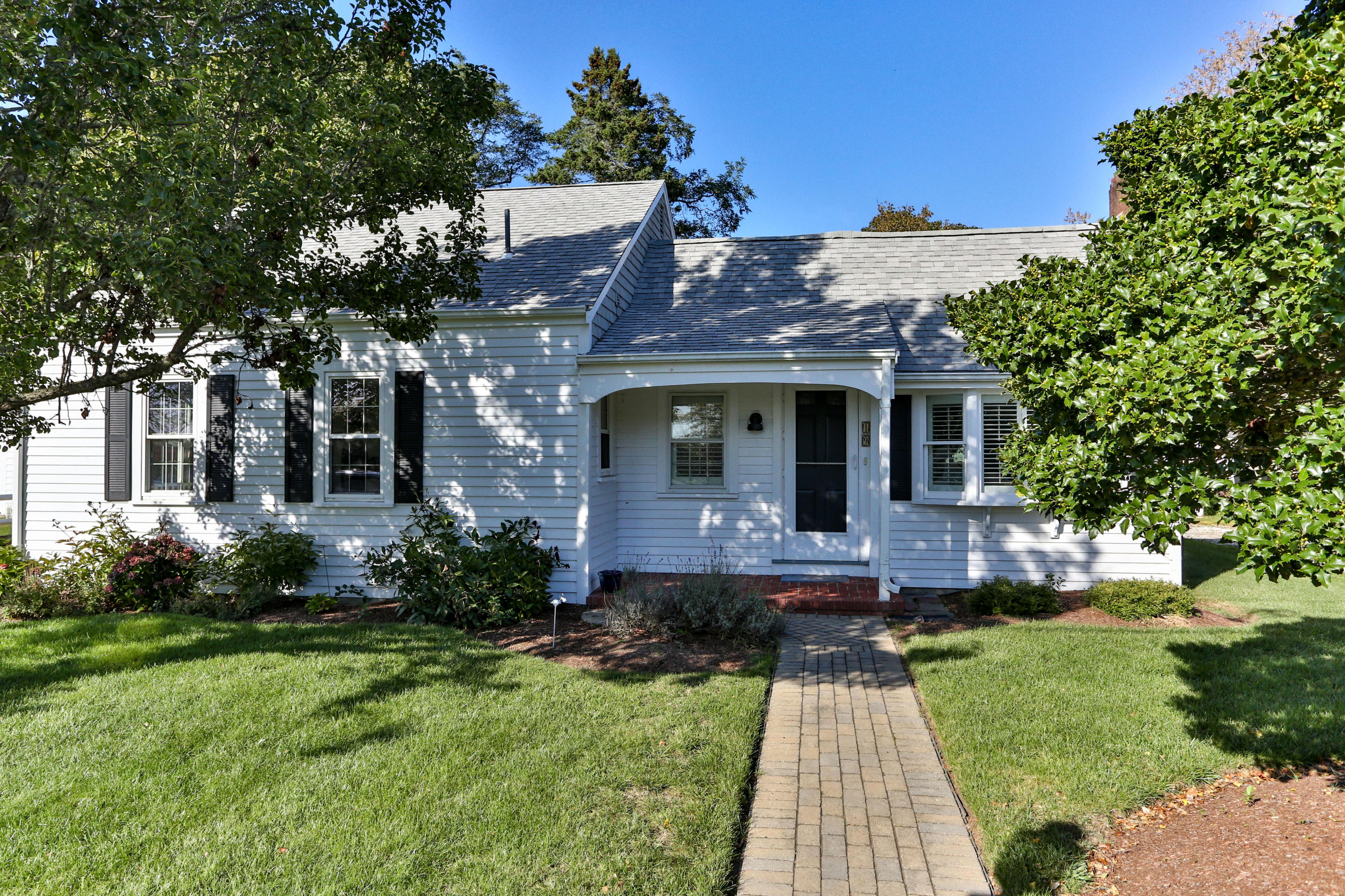 19 Highland Ave Avenue, Chatham