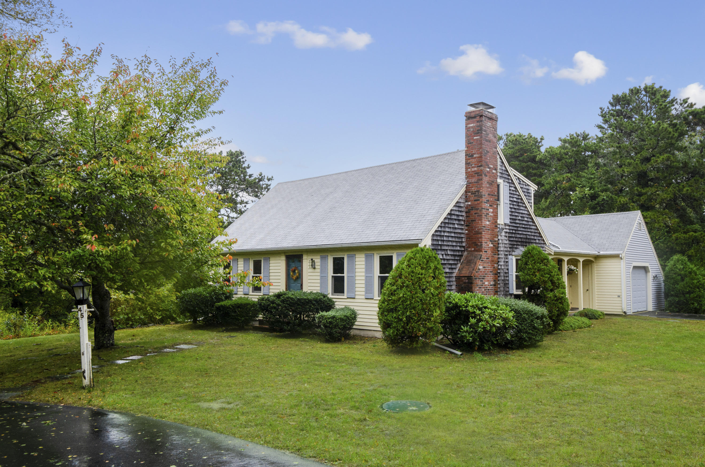 45-a-leonard-way-chatham-ma-02633