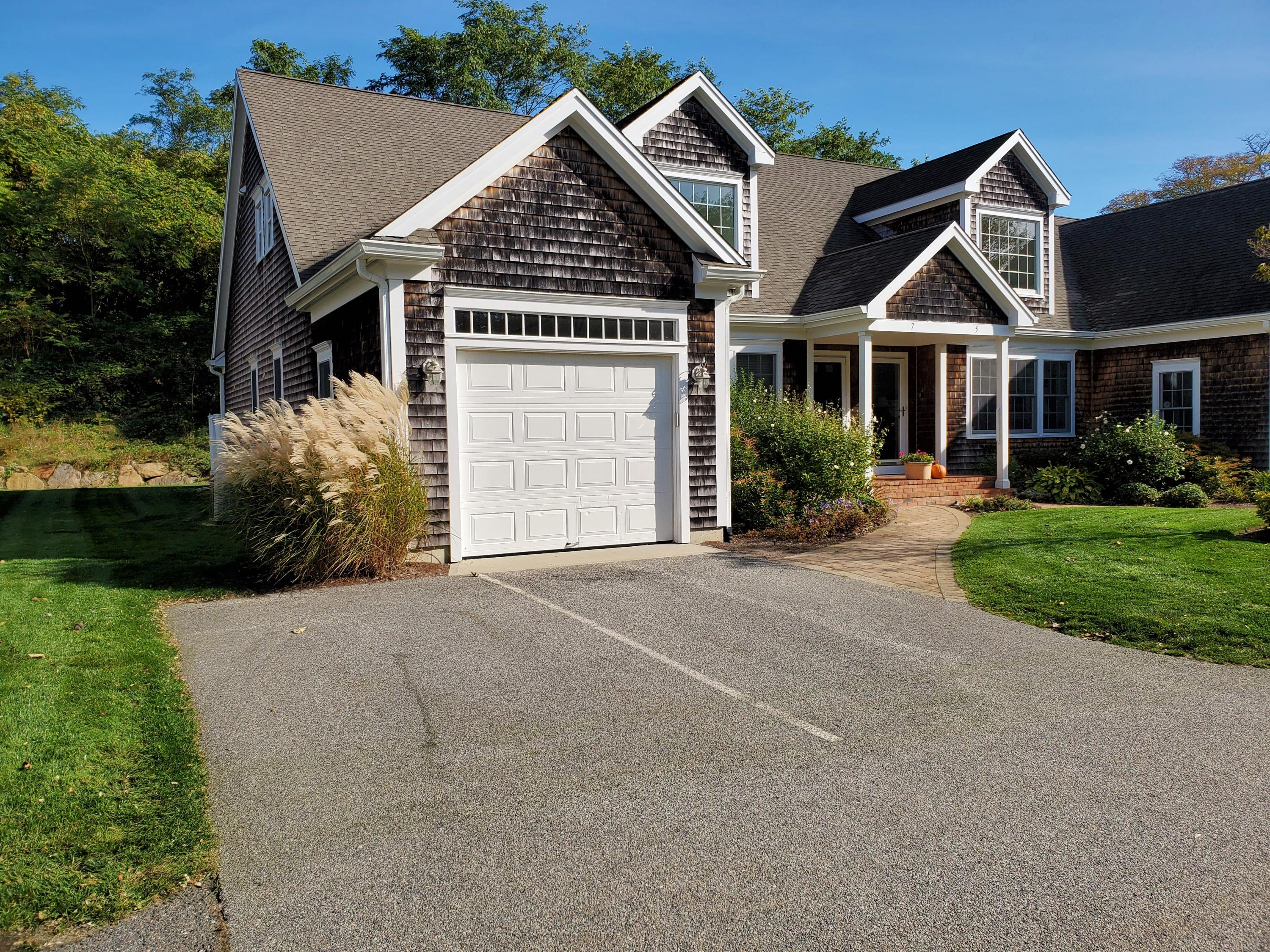 7 Anthony Drive, Orleans MA, 02653