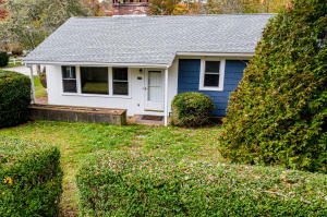104 OLD BRICKYARD ROAD, MASHPEE, MA 02649  Photo