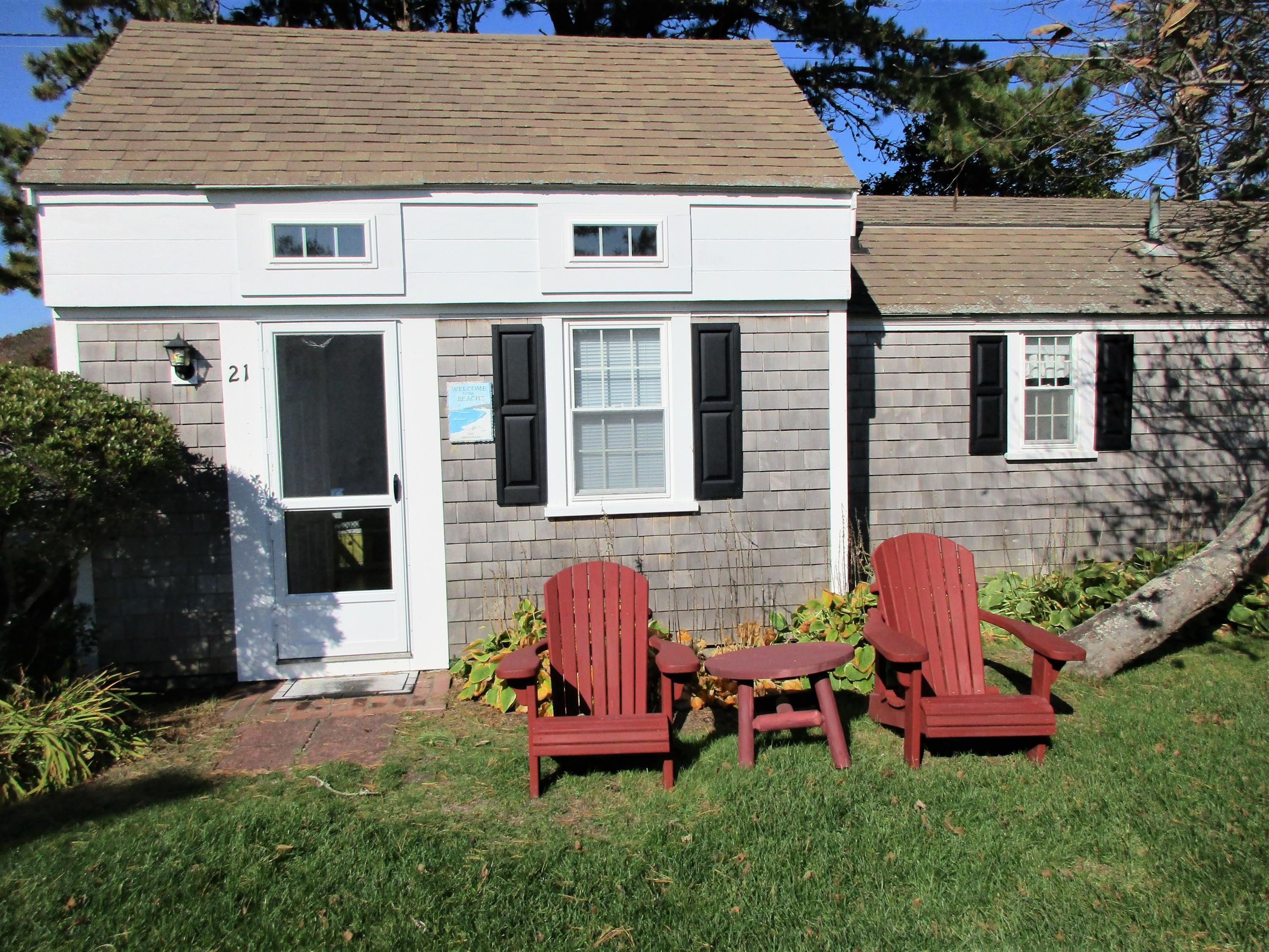 135 S. Shore Drive, South Yarmouth MA, 02664 details