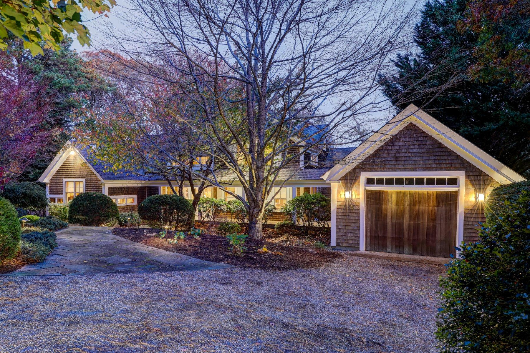 165 Monument Road, Orleans MA, 02653