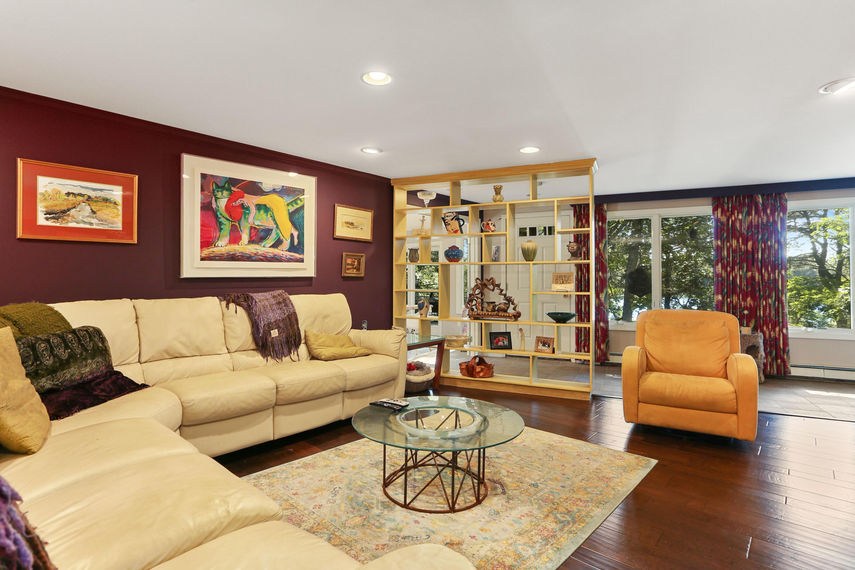 185 Alston Avenue, Eastham, MA photo 12
