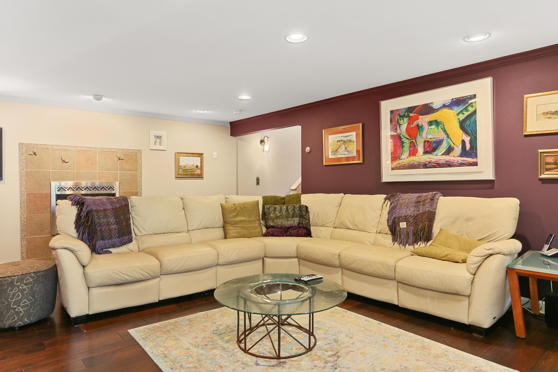 185 Alston Avenue, Eastham, MA photo 13