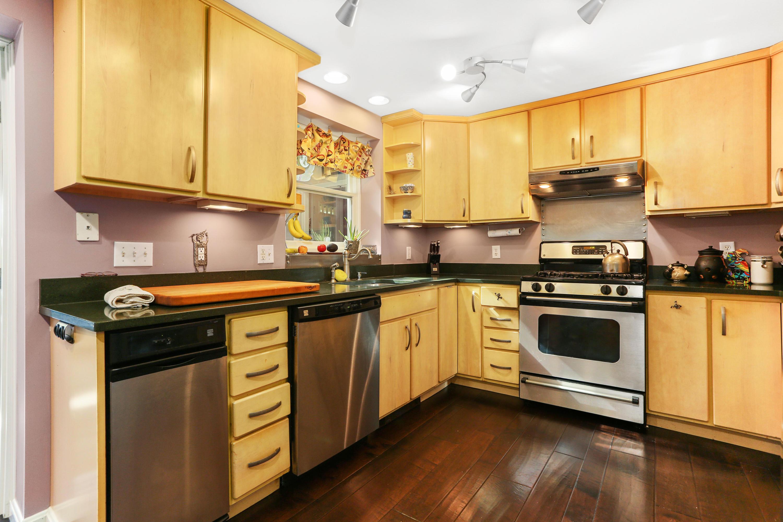 185 Alston Avenue, Eastham, MA photo 17