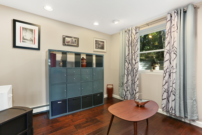 185 Alston Avenue, Eastham, MA photo 19