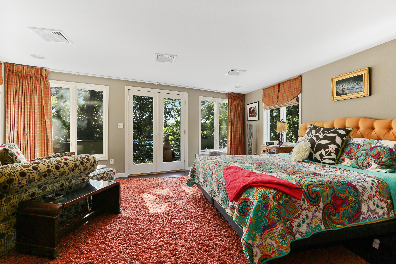 185 Alston Avenue, Eastham, MA photo 21