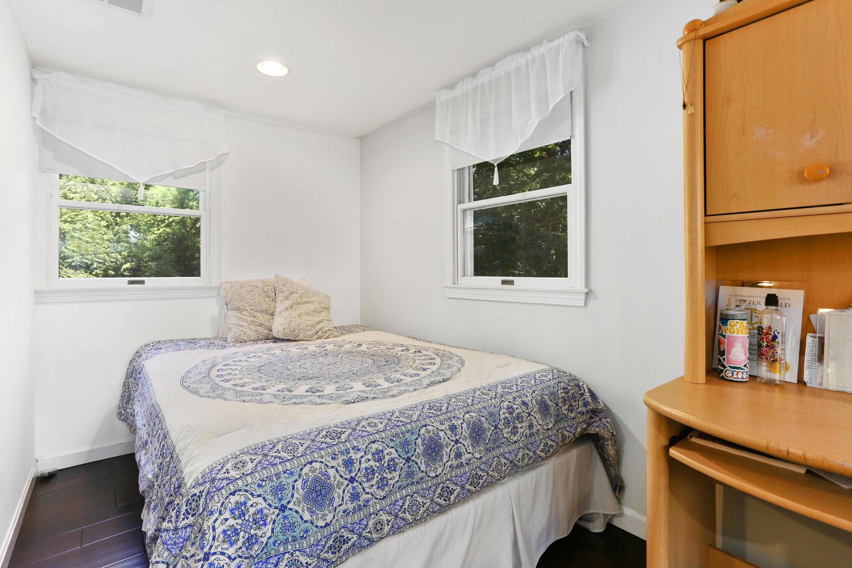 185 Alston Avenue, Eastham, MA photo 25