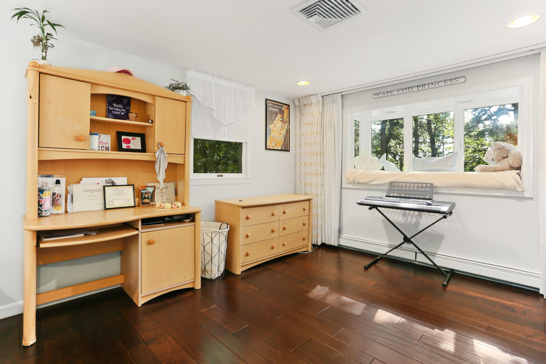 185 Alston Avenue, Eastham, MA photo 26