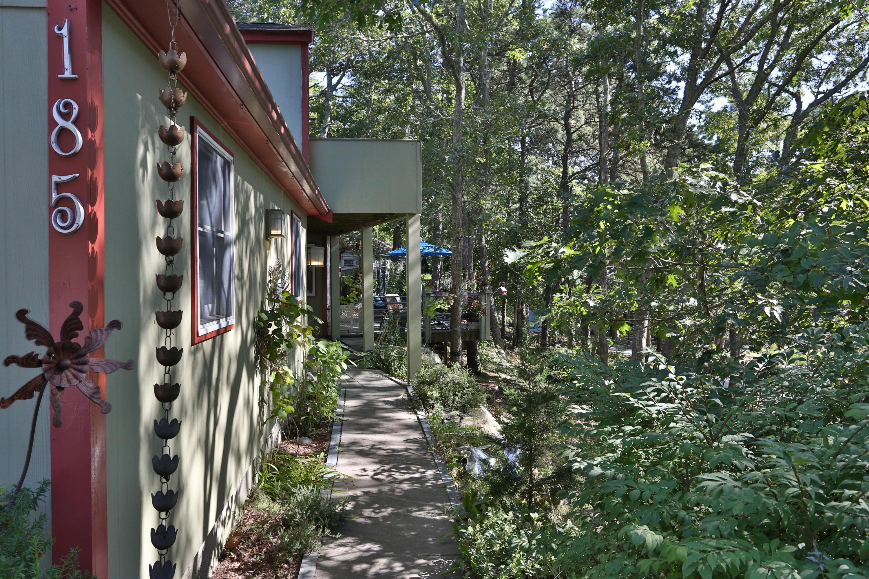 185 Alston Avenue, Eastham, MA photo 9