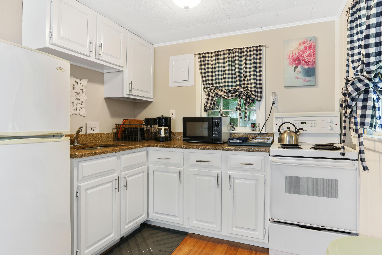 185 Alston Avenue, Eastham, MA photo 39