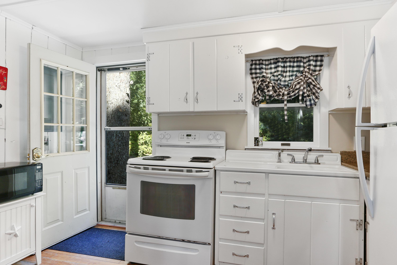 185 Alston Avenue, Eastham, MA photo 52