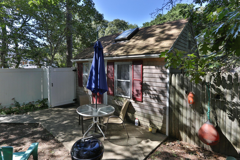 185 Alston Avenue, Eastham, MA photo 56