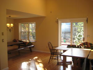 57 SANDY VALLEY ROAD, MARSTONS MILLS, MA 02648  Photo