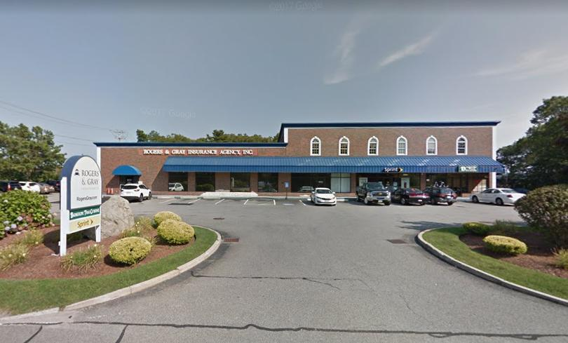 20--independence-drive-barnstable-ma