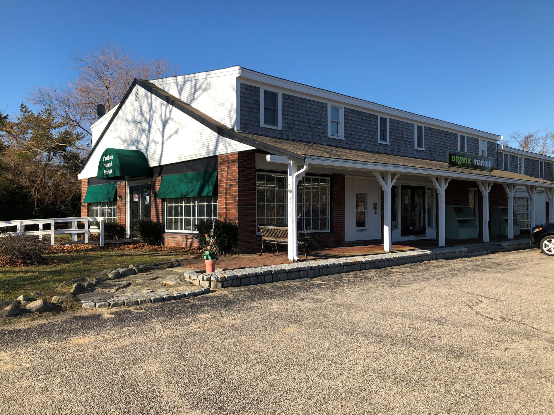 1218 Main Street, Chatham MA, 02633 details