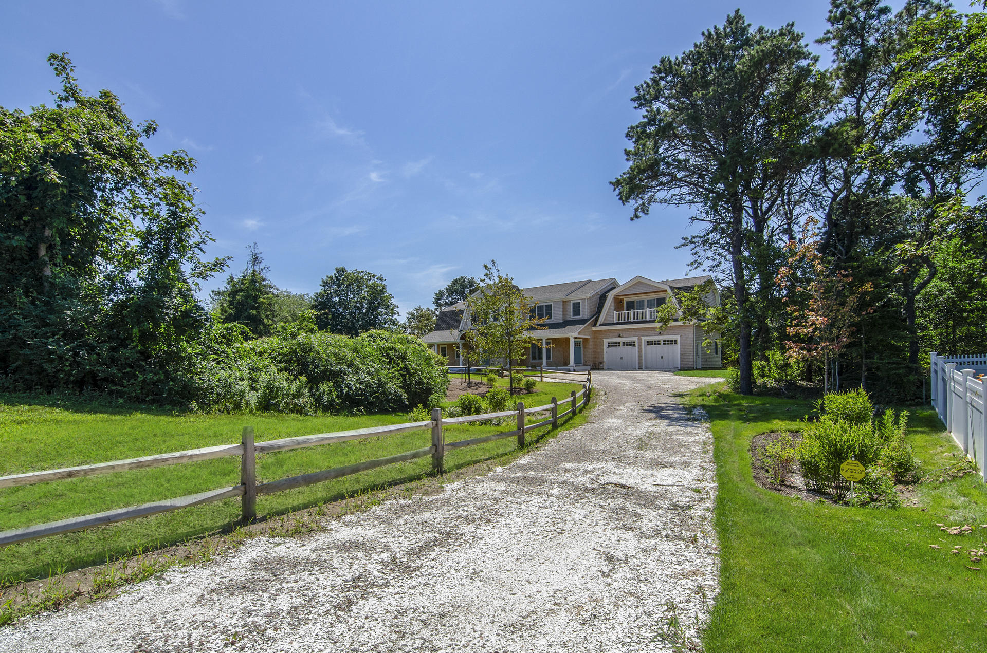 753 Old Harbor Road, Chatham