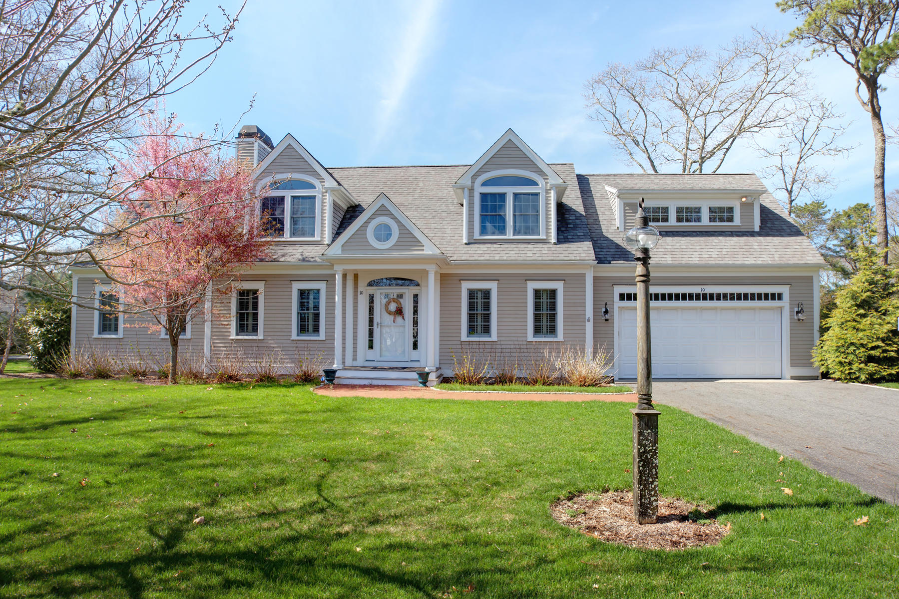 10--barnard-road-osterville-ma