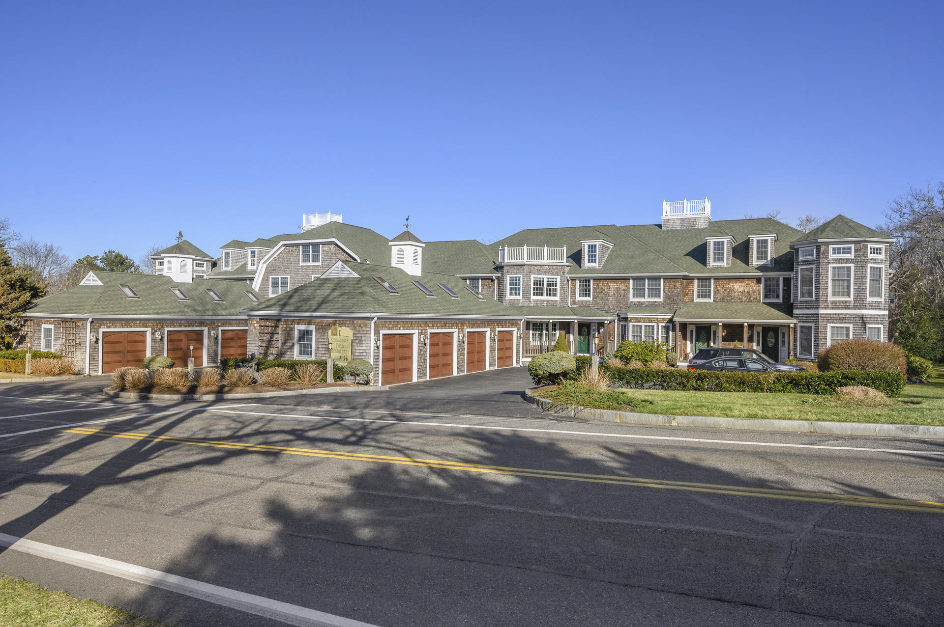 545-scudder-avenue-hyannis-port