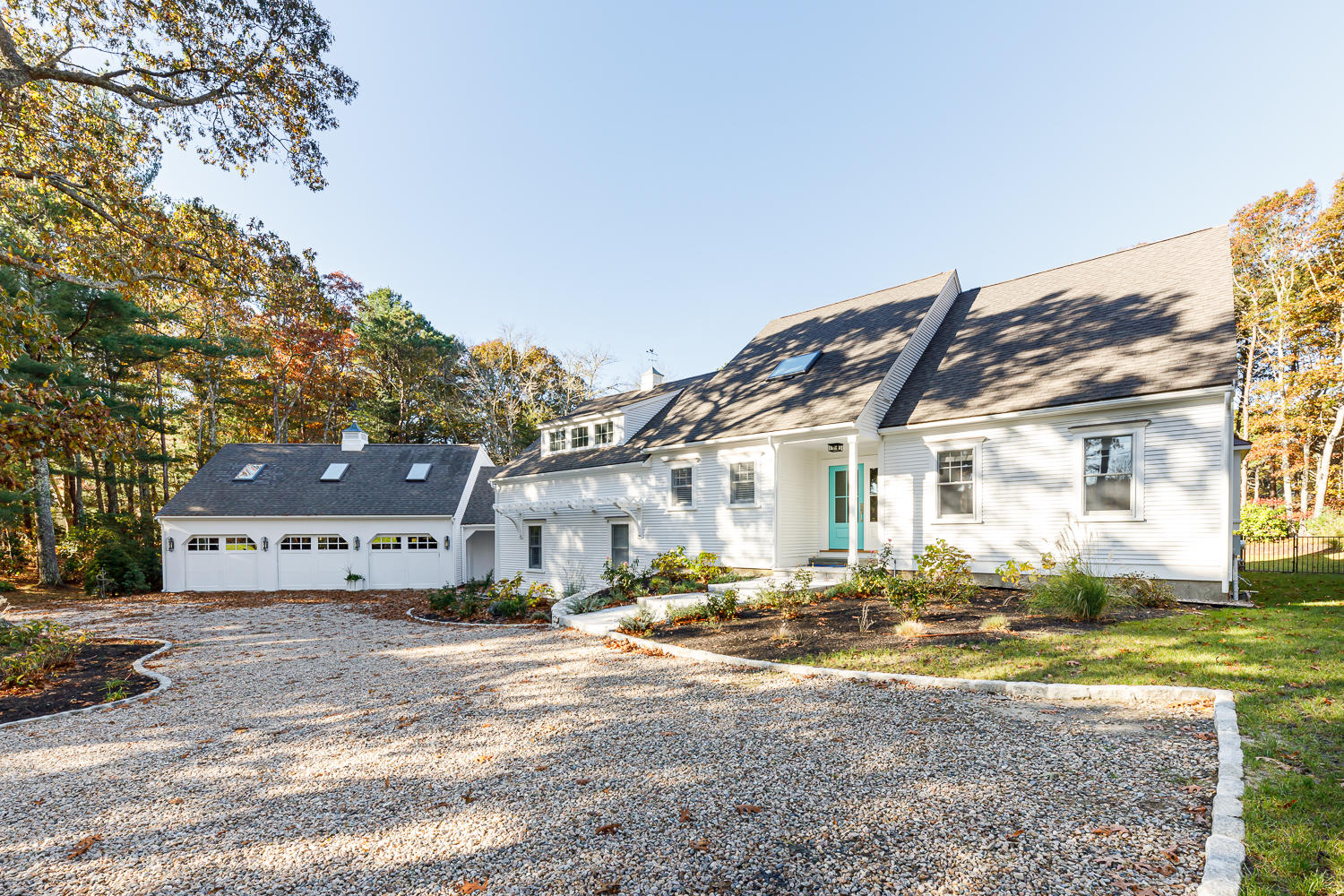 292--grand-island-drive-osterville-ma