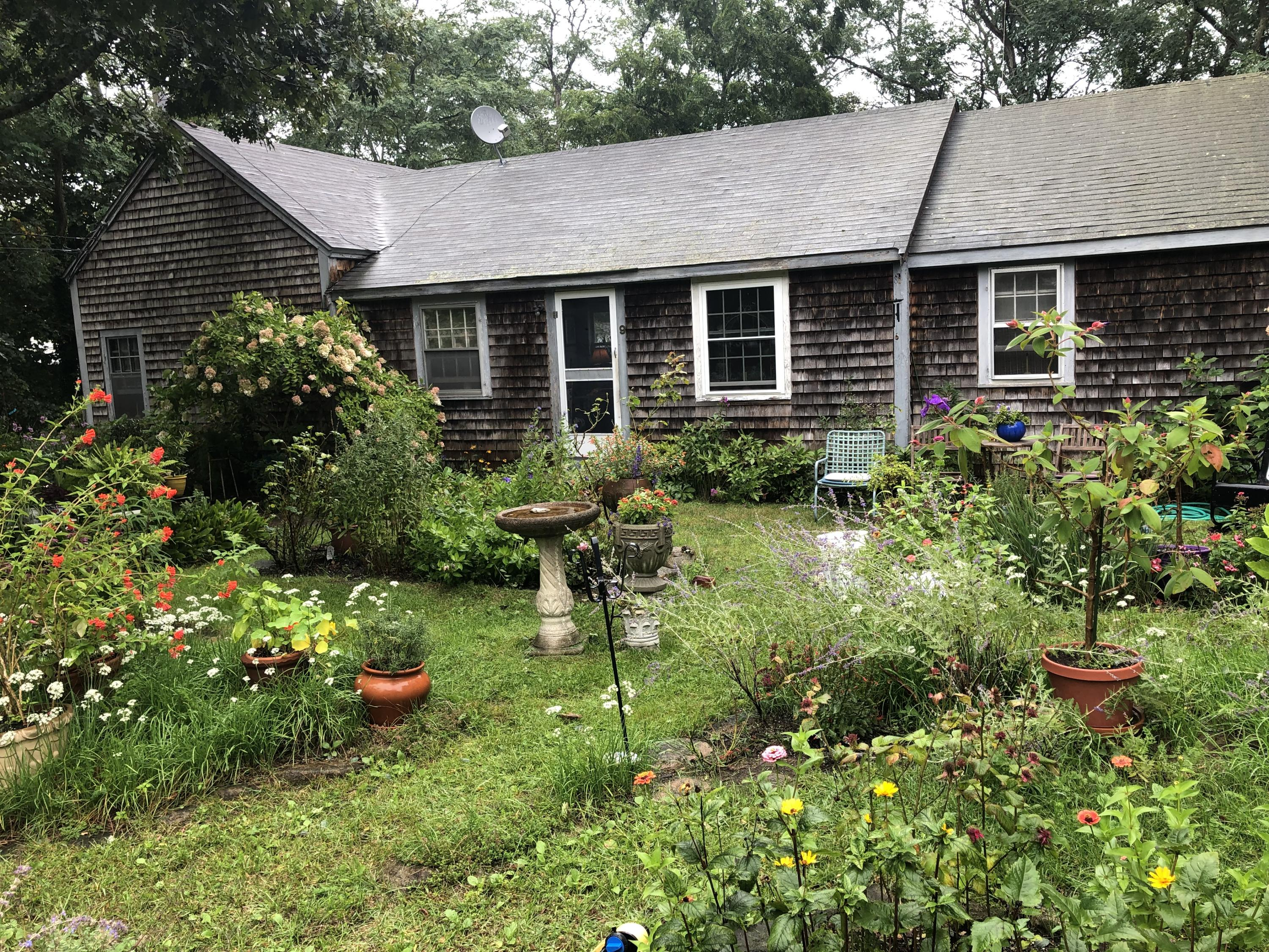 9 Childs Homestead Road, Orleans MA, 02653