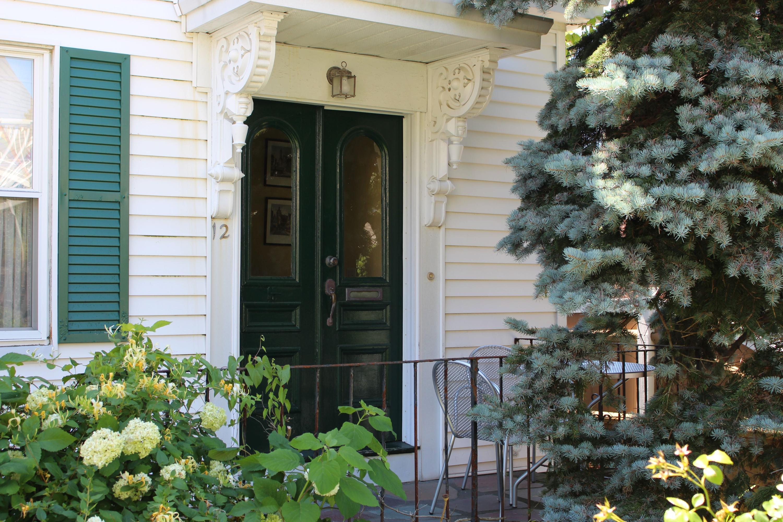 12 Winthrop Street, Provincetown MA, 02657 details