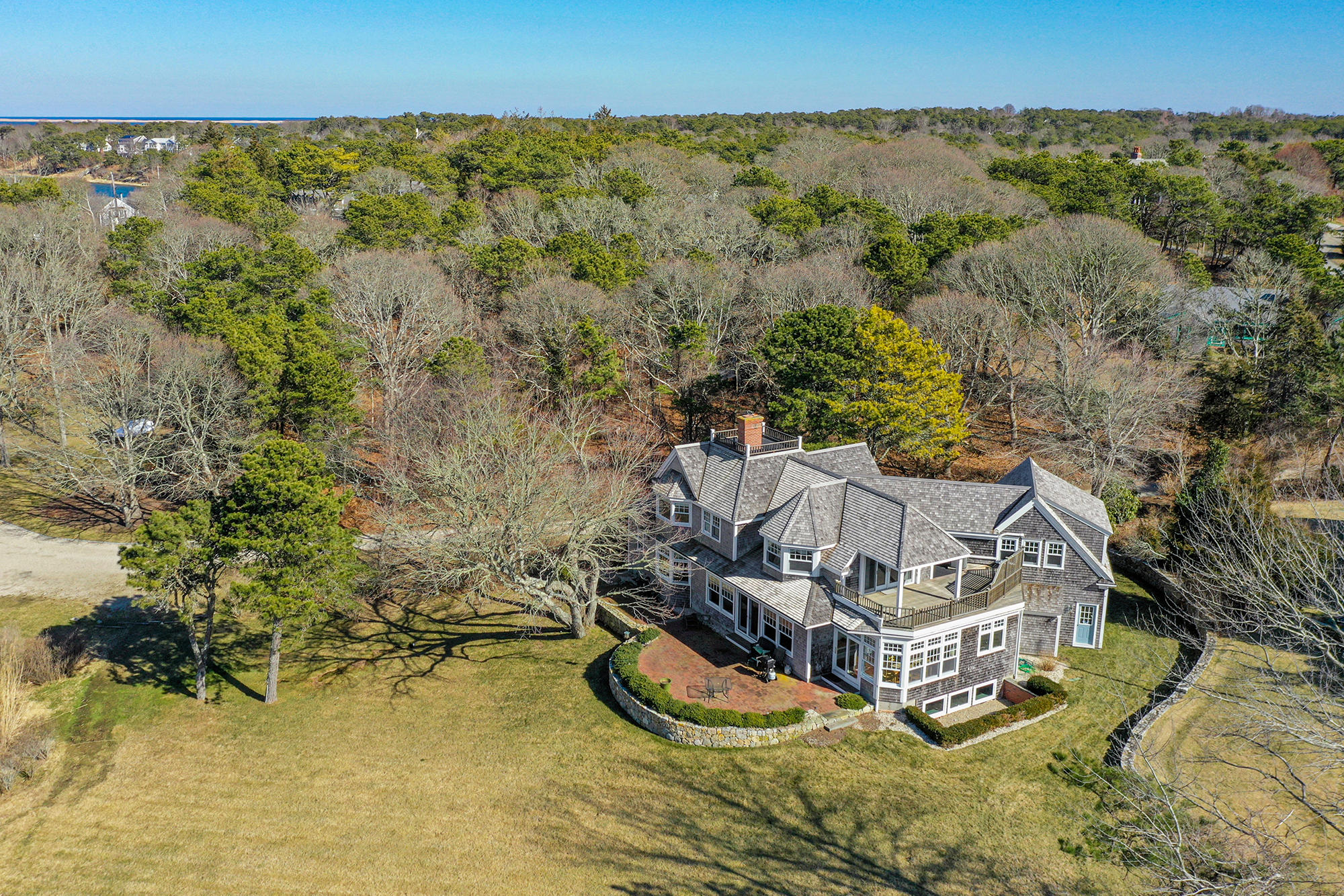620 Orleans Road, North Chatham, MA photo 6
