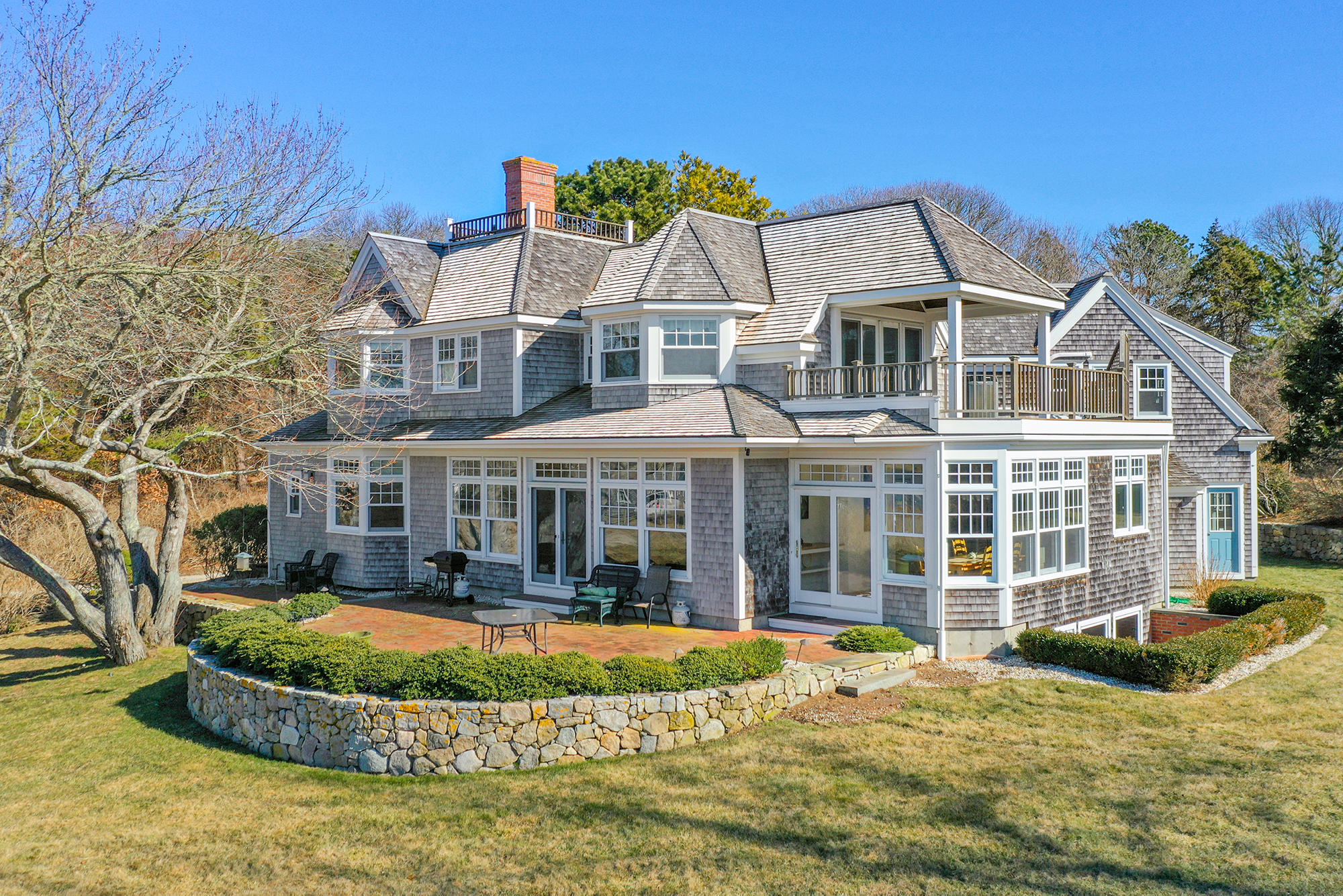 click to view more details 620 Orleans Road, North Chatham, MA 02650