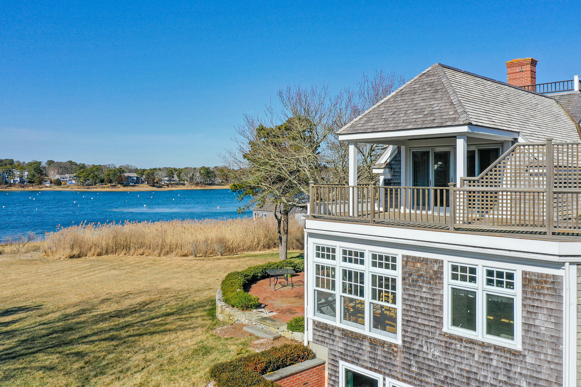 620 Orleans Road, North Chatham, MA photo 8
