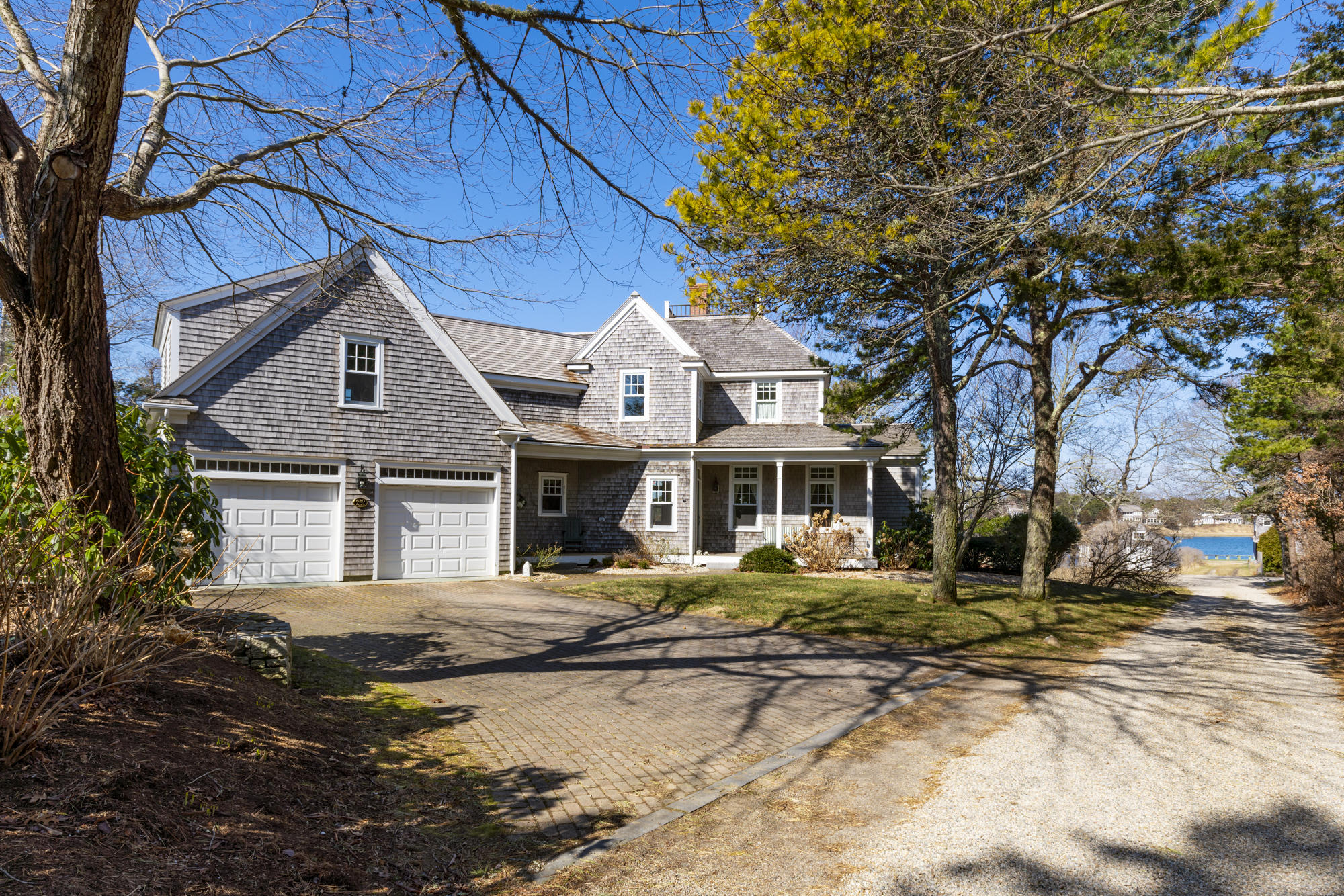 620 Orleans Road, North Chatham, MA photo 9