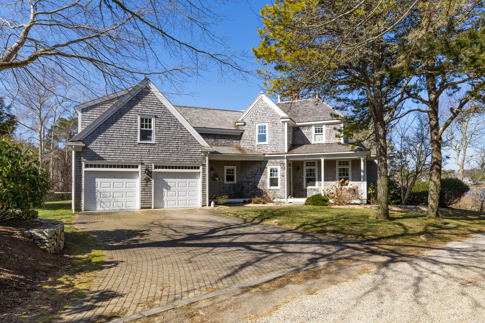 620 Orleans Road, North Chatham, MA photo 54