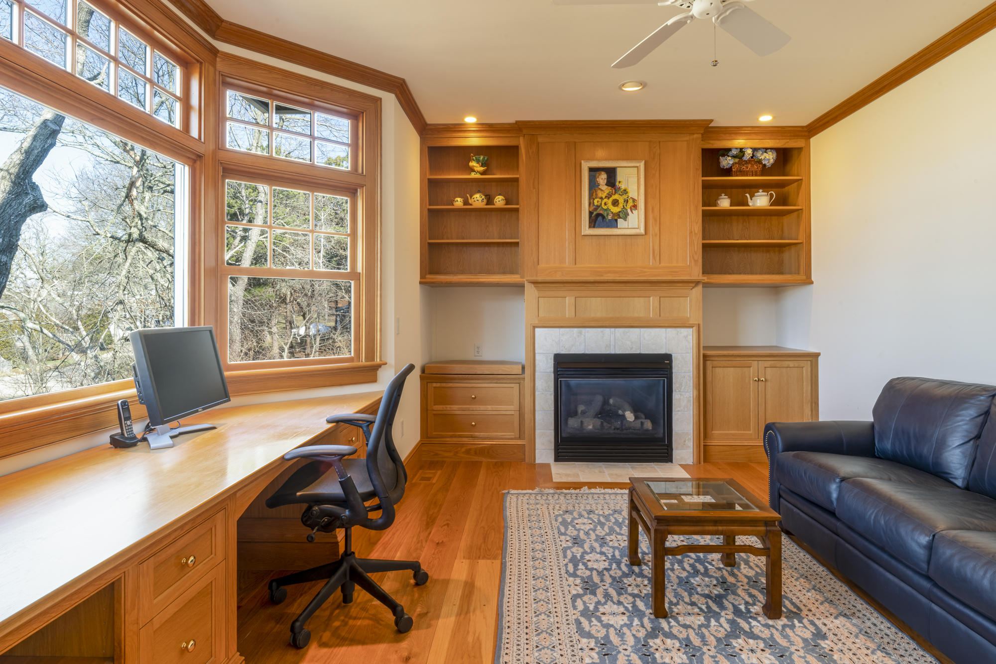 620 Orleans Road, North Chatham, MA photo 25