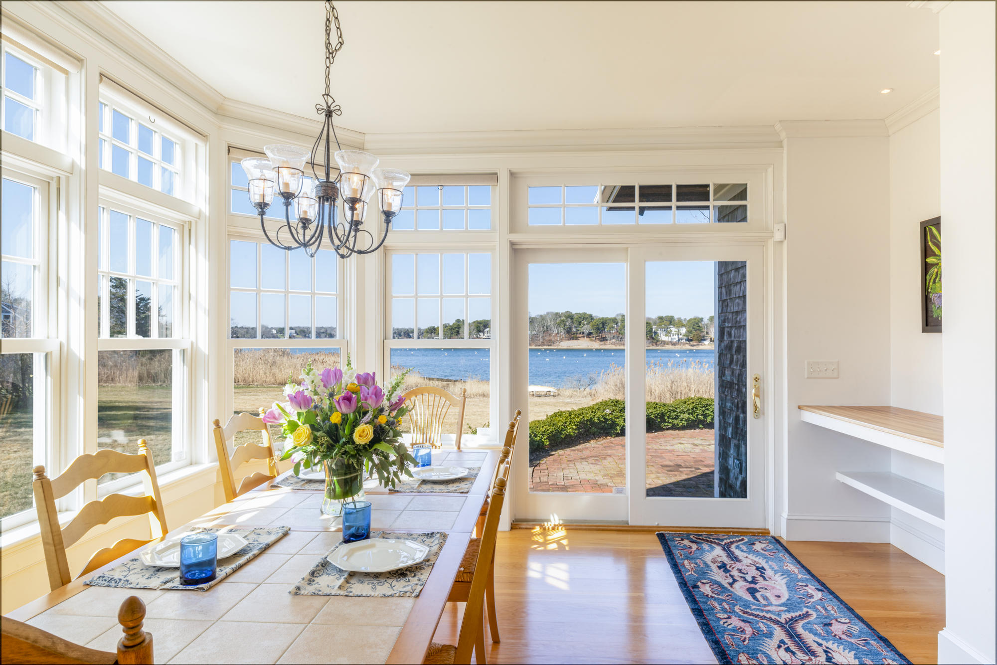 620 Orleans Road, North Chatham, MA photo 15