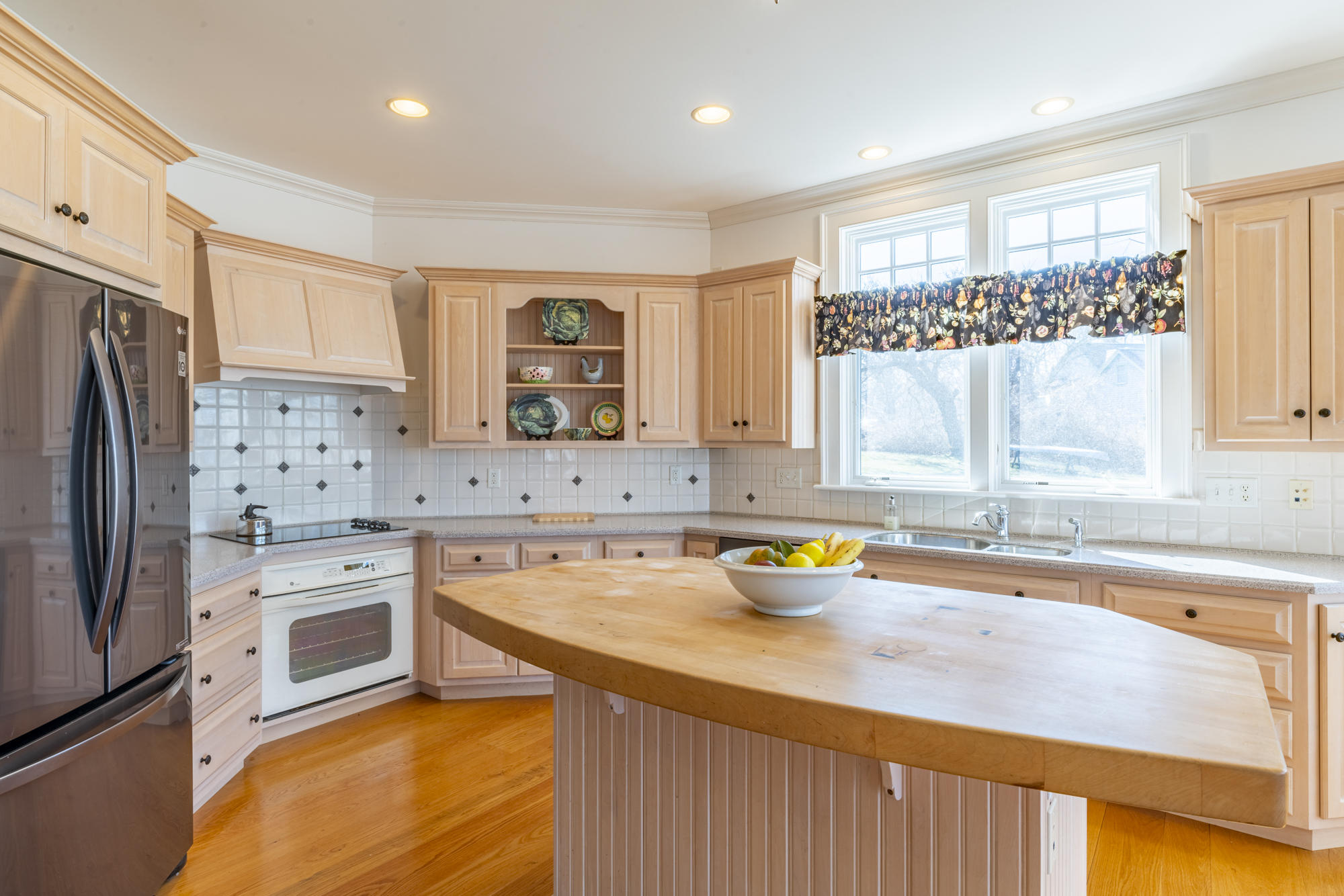 620 Orleans Road, North Chatham, MA photo 10