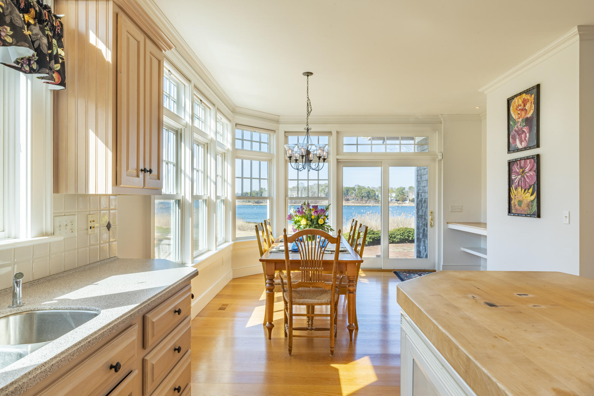 620 Orleans Road, North Chatham, MA photo 13